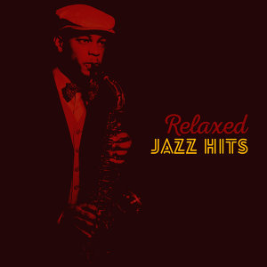 Easy Listening Jazz Masters
