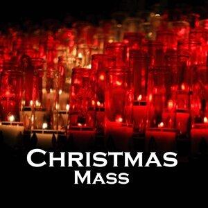 Religious Mass Songs 歌手頭像