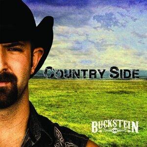 Buckstein 歌手頭像