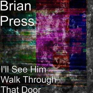 Brian Press 歌手頭像