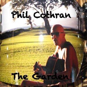 Phil Cothran 歌手頭像