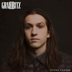 Grabbitz