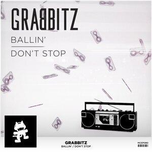 Grabbitz 歌手頭像