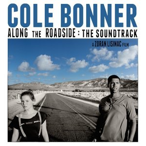 Cole Bonner 歌手頭像
