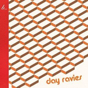 Day Ravies 歌手頭像