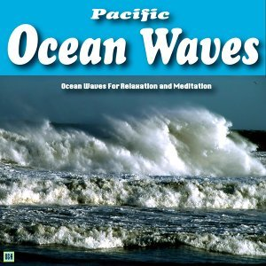 Pacific Ocean Waves 歌手頭像