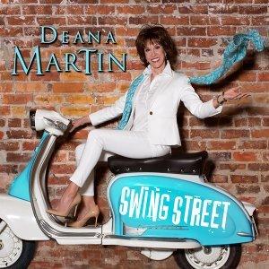 Deana Martin 歌手頭像