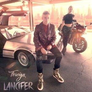Lancifer