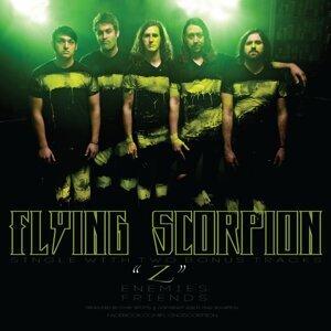Flying Scorpion 歌手頭像