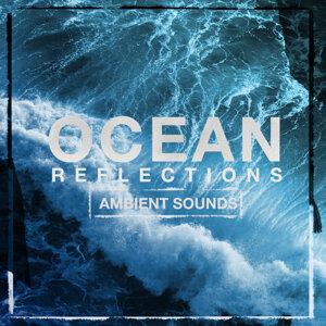 Ocean Waves 歌手頭像