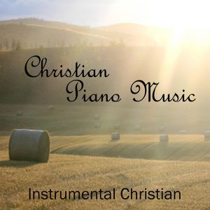 Christian Piano Music 歌手頭像