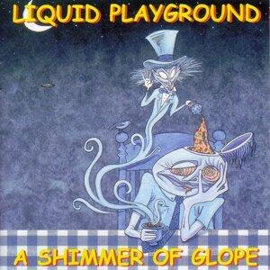 Liquid Playground 歌手頭像