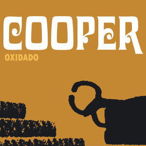 Cooper 歌手頭像