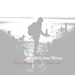 Nick John Wilson 歌手頭像