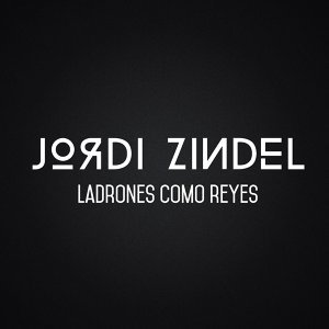 Jordi Zindel 歌手頭像