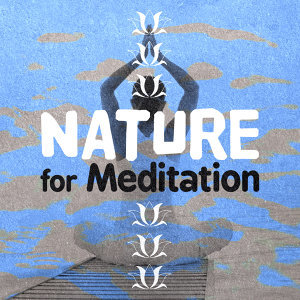 Nature Sounds Meditation 歌手頭像