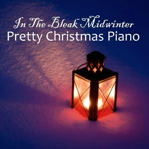 Piano Christmas Solos 歌手頭像