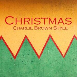 Christmas On Piano 歌手頭像