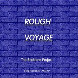 The Bricktone Project 歌手頭像