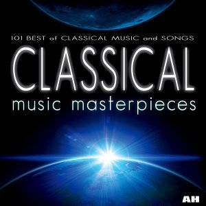 Classical Music Masterpieces 歌手頭像