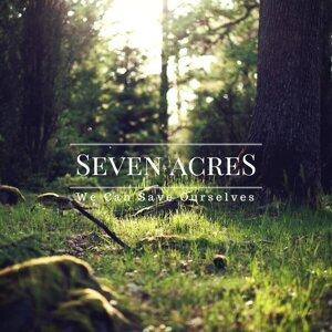 Seven Acres 歌手頭像