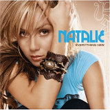 Natalie (娜塔莉) 歌手頭像