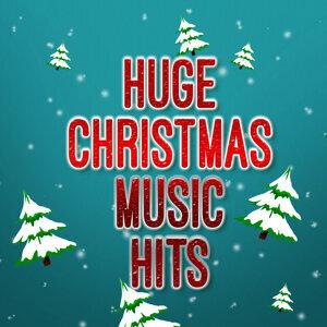 Contemporary Christian Christmas Music 歌手頭像
