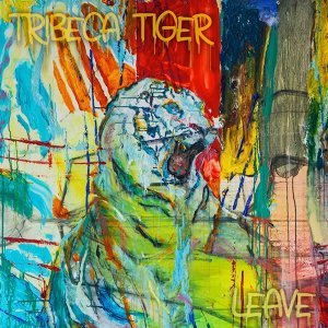 Tribeca Tiger 歌手頭像