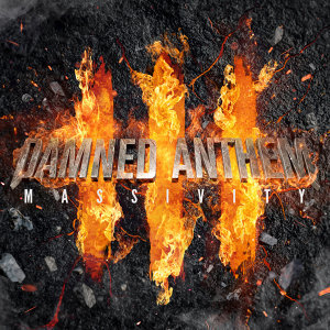 Damned Anthem