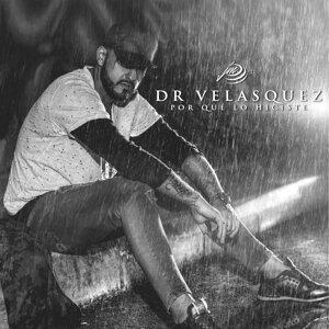 Dr Velasquez 歌手頭像