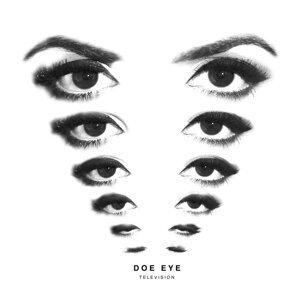 Doe Eye 歌手頭像