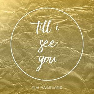 Tim Hageland 歌手頭像
