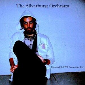 The Silverburst Orchestra 歌手頭像