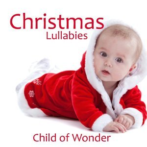 Christmas Lullabies Instrumentals 歌手頭像