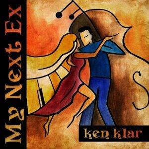 Ken Klar 歌手頭像