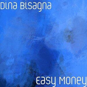 Dina Bisagna 歌手頭像