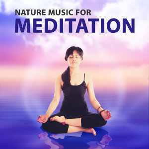 Guided Meditation 歌手頭像
