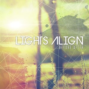 Lights Align