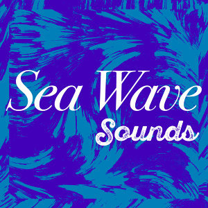 Ocean Wave Sounds 歌手頭像