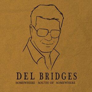Del Bridges 歌手頭像