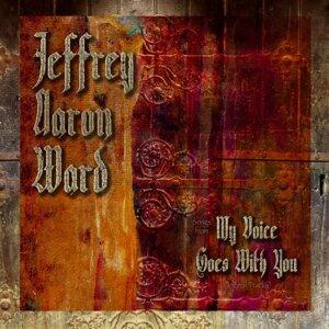 Jeffrey Aaron Ward 歌手頭像