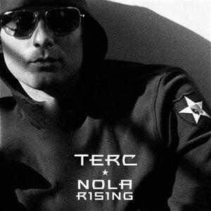 Terc 歌手頭像