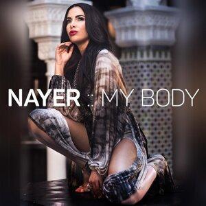 Nayer 歌手頭像