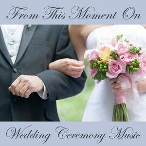 Wedding Ceremony Music Songs