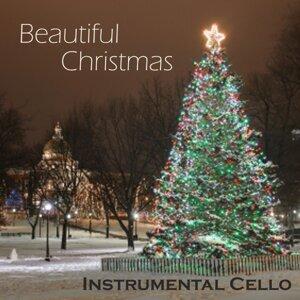 Beautiful Christmas Music 歌手頭像