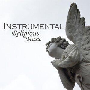Instrumental Religious Music 歌手頭像