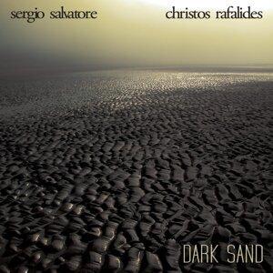 Sergio Salvatore & Christos Rafalides 歌手頭像