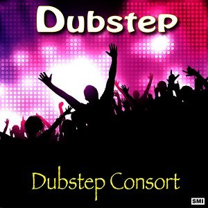 Dubstep Consort 歌手頭像