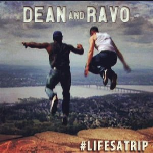 Dean and Ravo
