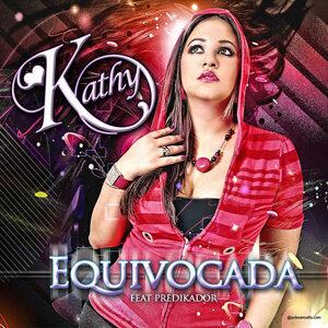 Kathy 歌手頭像